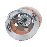 John Deere Brake Disc Kit (Option 1)