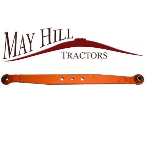 Massey Ferguson Lift Arm Leveling Assembly For : Massey ferguson te tractor lower link lift arm