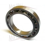 Clutch Release Bearing Leyland, Nuffield Tractor