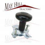 Tractor, Forklift, Lorry Steering Wheel Spinner Knob 15°