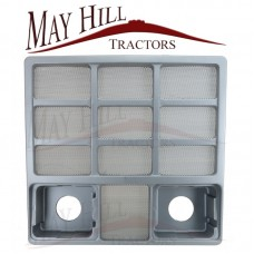Case International 644, 744, 844, 645, 745, 845, 856, 955, 956, 1055, 1056 Front Grill
