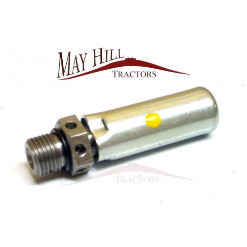 Massey Ferguson Hydraulic Control Valve : Massey ferguson  hydraulic relief valve
