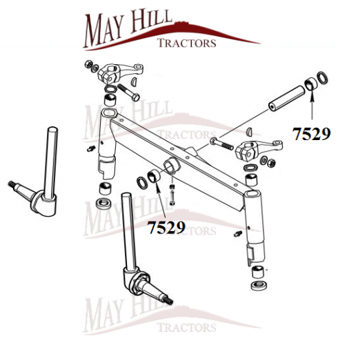 49ydn 1965 Massey Ferguson Problem Pto Not Engaging besides Gearbox mf 3060 3065 as well Wiring Diagram For Farmtrac Tractor in addition Stihl Ms 390 Parts Diagram Aa Experience besides M 3457. on massey ferguson 135 parts diagram