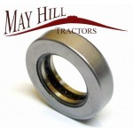 Ford 2000 - 9200, TS, TW & Leyland 270, 272, 384 Front Spindle Lower Thrust Bearing