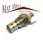 Massey Ferguson, Ford, David Brown, Case Tractor Heater/Glow Plug (Spade Terminal)