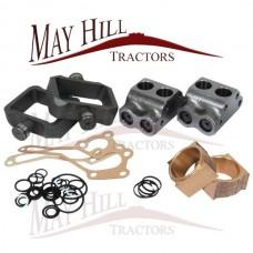 Massey Ferguson 135 165 175 178 MK1 Hydraulic pump repair kit