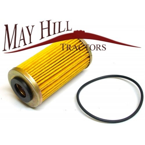 Massey Ferguson Hydraulic Filter Located On : Massey ferguson tractor hydraulic filter option small