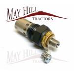 Massey Ferguson 35, FE35, 65 Mk1 Tractor (4 cylinder diesel,23C) Heater Plug