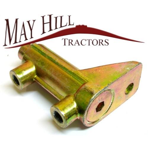 Tractor Fuel Heater : Massey ferguson  tractor heater plug