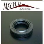 Fordson Major & Super Major Tractor Brake Cross Shaft Seal
