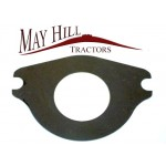 Fordson Major Tractor Hand Brake Ware Plate Disc x 1