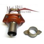 Massey Ferguson 35, 135, 165, 168, 175, 178 Tractor Gearbox Input Housing & Carrier