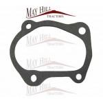 Massey Ferguson 35 135 148 230 240 250 Steering Box Side Plate Gasket