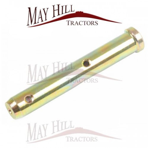 Massey Ferguson 65 Draw Bar : Massey ferguson  drawbar positioning pin