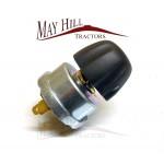 David Brown, Massey Ferguson, International Tractor Headlamp, Headlight Switch