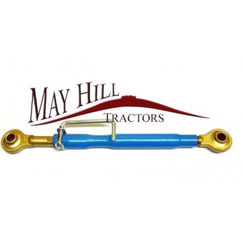 Ford Tractor Top Link : Ford tractor category top link mm