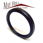 Nuffield Tractor Rear Axle Seal - Replaces ATJ1024