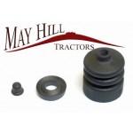 Leyland 262, 270, 272 Brake Cylinder Repair Kit