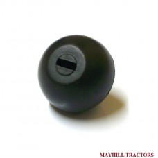 Nuffield 10/42,10/60, 3/42, 3DL, 4/60, 4DM Tractor Throttle Lever Knob