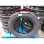 (750) 7.50 x 16 BKT Front Tractor Tyre - Massey Ferguson,Ford,David Brown,Case