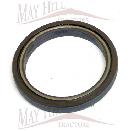 Ford 5110 - 9200, TW Tractor PTO Seal (Two Speed PTO) 72 5 x