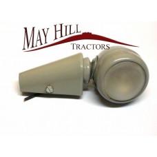 Nuffield  3/42, 3DL, 4/60, 4DM Marker Light RH/LH