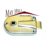 David Brown, Leyland Tractor Inner Door Latch Slam Lock RH