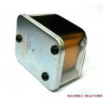 John Deere Tractor Fuel Filter