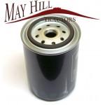 Ford, Iseki, Kubota, Massey Ferguson Compact Tractor Oil Filter