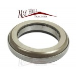 International B275, B414, 276, 434, 444, 354, 374, 384 Clutch Release Bearing
