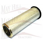 Leyland 282, 482, 802, 804, Ford 3600, 3610, 4600, 4610, 5600, 5610, 660, 6610 Air Filter