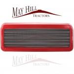 Case IH International 743 745 844XL 845XL 856XL 956XL 1056XL Tractor Top Grill