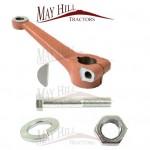Massey Ferguson TE20 35 35x 135 148 Steering Arm Set