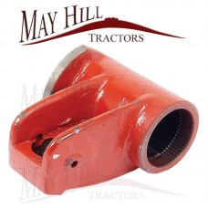 Ford Super Major Tractor Hydraulic Centre Lift Arm