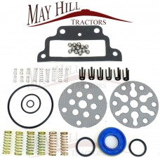 Ford 2610,3000,3610,4000,4100,4610 Hydraulic Pump Repair Kit (Option 2)