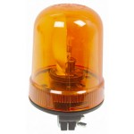 BEACON-PIN MOUNT 12V