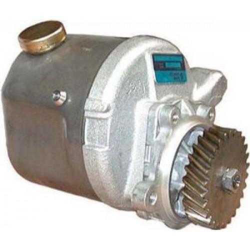 Ford 600 Power Steering Pump : Ford  power steering pump w o