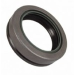 Case/IH, Ford, John Deere Axle Seal ZF
