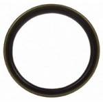 Case/IH, Ford, John Deere Hub Seal