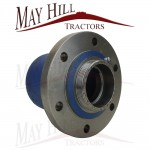 Fordson Major Front Wheel Hub (Steel Wheels)