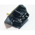 John Deere 6110, 6200, 6210, 6220, 6310, 6400, 6620 Euro Blower Switch