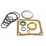 John Deere Power Steering Repair Kit
