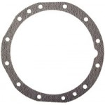 John Deere Rear Axle Housing Gasket