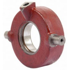 Leyland Release Bearing Replacement