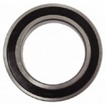 Leyland Release Bearing 75mm Replacement