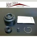 Leyland Tractor Clutch Slave Cylinder Seal Repair Kit