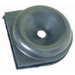 Fordson Super Major Tractor Brake Dust Cover Rubber Boot