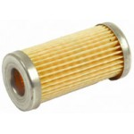 Case, International, Compact Tractor Fuel Filter