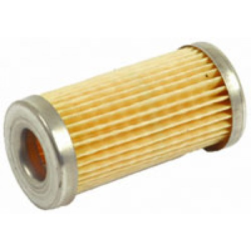 Case Backhoe Filters : Case international compact tractor fuel filter