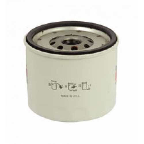 ford 1100, 1110, 1200, 1300, t1510, mitsubishi compact ... 1998 saturn fuel filter location 1110 fuel filter #8